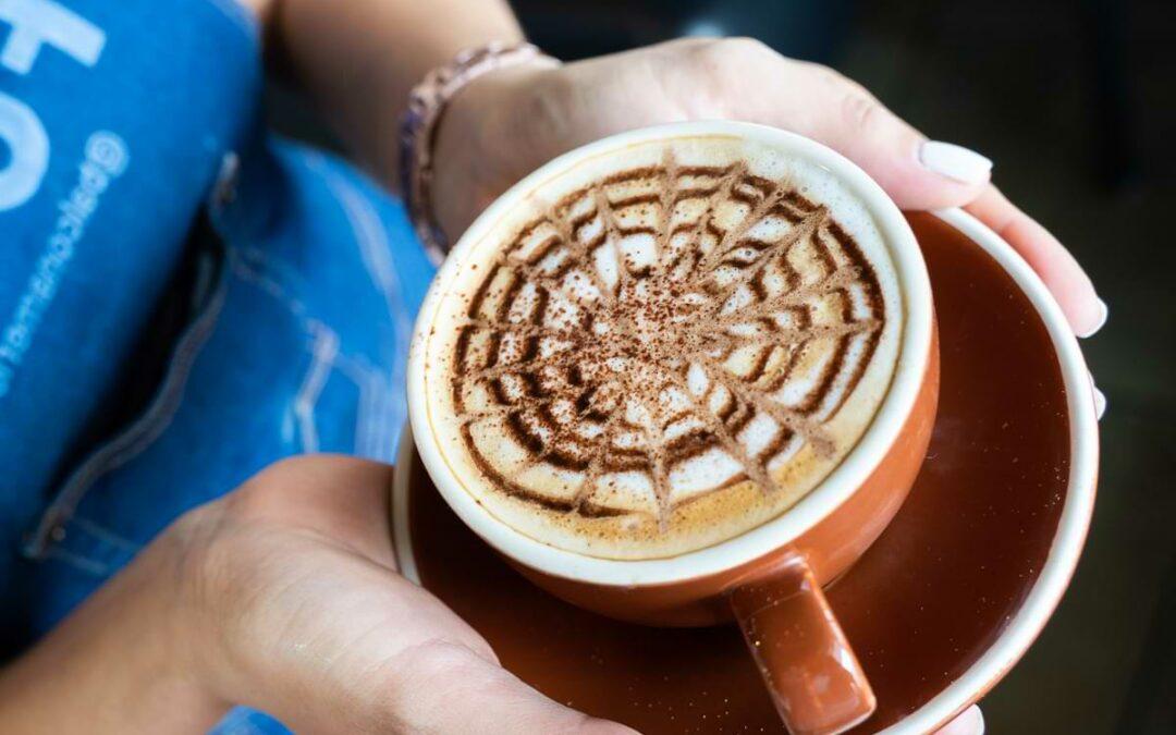 Colombian Coffee Near Me